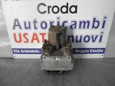 Modulo centralina ABS MERCEDES VITO A6384460114