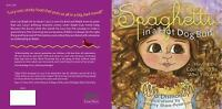 Spaghetti in a Hot Dog Bun: Having the Courage to Be Who You Are (Paperback or S