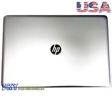 New Hp Envy M7-N109DX 17T-N100 LCD Back Cover Rear Lid 832351-001 US Seller