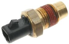 BWD TFS13 Engine Coolant Fan Temperature Switch