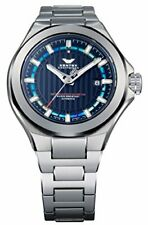 KENTEX Watch Craftsman Prestige Mechanical Automatic Winding Date Titan S526X-08