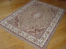 Dining Room Traditional-Persian/Oriental Turkish Rugs