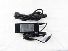 AC Adapter Charger 75w Power Supply For Toshiba Satellite Pro A200 A210 A300D