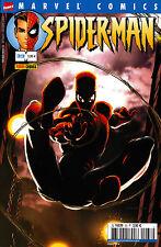 SPIDERMAN  V2   : N°  33   MARVEL FRANCE PANINI COMICS