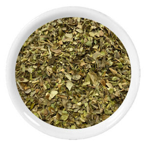 Oregano 3.5oz