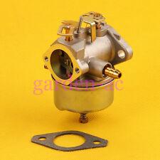 Part Carburetor 632334A 632334 632111 Fit Tecumseh H70 H80 7HP 8HP 9HP Engine