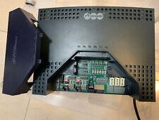 AUERSWALD COMpact 5020 VoIP Telefonanlage, geprüft, MwSt-Ausweis