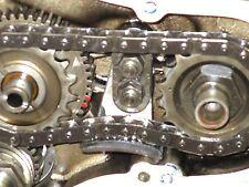 06-4647 timing tension cam chain tensioner Norton Commando MK2 MK3 850