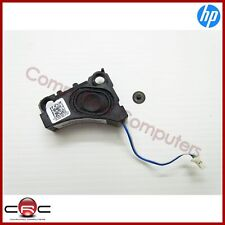HP Pavilion m6-1000 Lautsprecher links Speaker left PK23000J500 686925-001