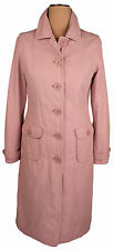 Monsoon Trench Coats for Women
