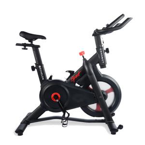 Echelon Smart Connect Max Indoor Cycling cycle Cardio Exercise Bike