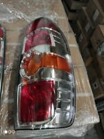 RH RHS Right Hand Tail Light Rear Lamp For Mazda BT50 BT-50 Ute UN s2 2008~2011