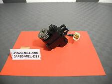 Auspuffstellmotor Exhaustservomotor Honda CBR1000RR SC57 New Neu