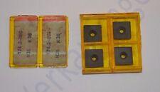 Wendeschneidplatten, SANDVIK C.,174.2850,H35,K35,4Stück, INSERTS, RHV6937