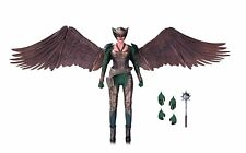 "DC's Legends of Tomorrow TV Series Action Figure �€"" Hawkgirl"
