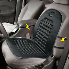 Autos Car Seat Cushion Therapy Massage Padded Bubble Foam Chair Seat Pad Cover