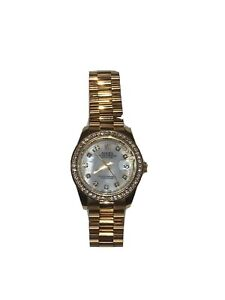 Men's Rolex Oyster Perpetual 42mm