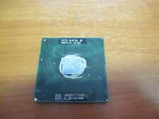 Original CPU intel V009A767 / AW80577T4500/2.30/1M/800 aus einem Asus X5DI