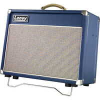Laney L5T-112 Lionheart Tube Combo Guitar Amplifier - New Boxed