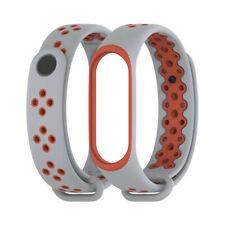 Для Xiaomi Mi Band 4 ремешок ремешок браслет часы браслет замена аксессуары