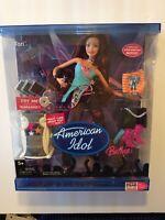 American Idol Tori Barbie Doll (Friend of Barbie) (NRFB)