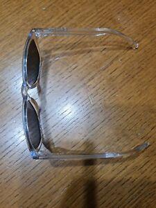 Occhiali da sole uomo usati Oakley