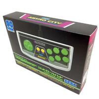 SEGA Astro City Mini Control Pad Controller Classic Game ACS-1002