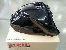Yamaha Fuel Tank MT09 Tracer genuine oem 2PP-YK241-00