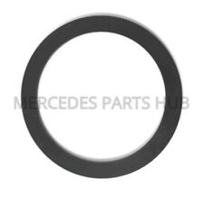 Genuine Mercedes-Benz Filler Cap Gasket 111-018-00-80