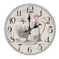 Horloges de maison campagnes pour bureau