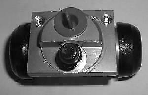 Rear Wheel Cylinder to Fit: Fiat Grande Punto 06-11