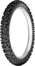 DUNLOP 80/100-21 DIRT OFF-ROAD D952 FRONT MX TIRE HONDA CR450 500 600 650 400