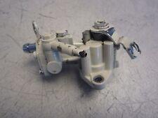 31E17 Seadoo XP 650 657 1993 Oil Pump 290996723