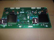 VIEWSONIC XSUS BOARD  AWV1862-A USED IN MODEL VPW500