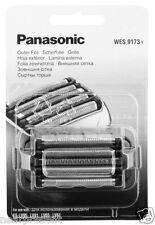 Panasonic Scherfolie WES 9173Y Panasonic f. ES-LV61,LV65,LV81,LV95 Ww.Shipment