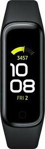 Samsung Galaxy Fit2 - Smart Watch Black SM-R220NZKAXAR