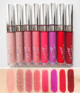 💄 Colourpop Ultra Blotted Liquid Lipstick Matte New In Box Pick 1