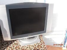 Flachbildfernseher,Funai,LCD-A 2004,20 Zoll