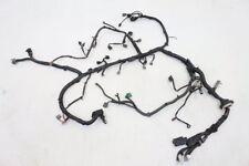 faisceau de câbles moteur Nissan Murano I (Z50) 3.5 4x4 24011 CC000