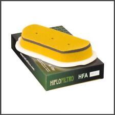 Filtre à air HFA4610 moto Yamaha 600 R6 1999-2002 5EB-14451 5GV-14451 5EB/5MT N