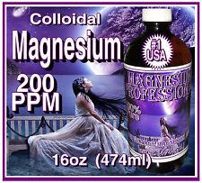 Plasma Arc Magnesium ......World's Best #1 In The USA