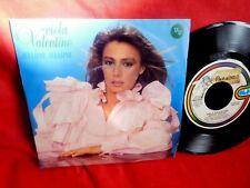 VIOLA VALENTINO Arriva arriva / Balere 7' + PS 1983 ITALY MINT-