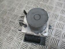 2004-2011 AUDI A6 C6 2.0 TDI ABS CONTROLLER PUMP MODULE 4F0910517AC