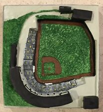 Saint Paul Saints Mini Replica Stadium CHS Field SGA American Association