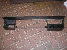 AMC RENAULT ALLIANCE SPEEDOMETER DASH SURROUND 1986 1987 GTA