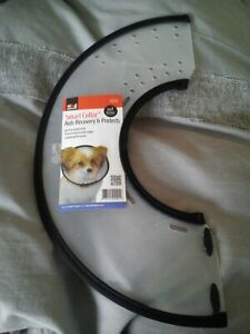 """Small Dog/Cat Collar New with Label Size 1 18-24cm """"Smart Collar"""""""