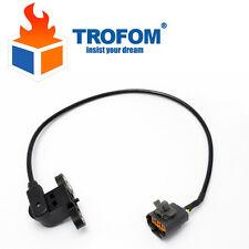 Crankshaft Position Sensor For Mazda 323 626 Protege MPV FSD7-18-221B FSD718221B