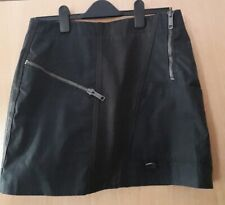 Burberry Skirt Size UK 10
