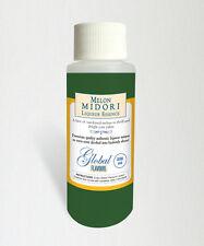 FREE POSTAGE: • MELON MIDORI • 450ml Liqueur Essence - Quality Flavor