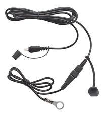 VDC Temperature Sensor [ABS-248]